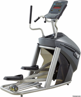 Steelflex CE-SG Elliptical Trainer
