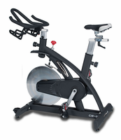 Steelflex CS2 Indoor Commercial Training Bike $1,399.00