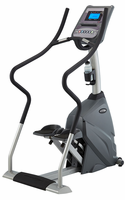 Steelflex PST10 Stepper $2,899.00