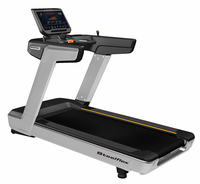 Steelflex PT20 Commercial Treadmill $4,699.00