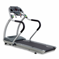 Steelflex PT7 Commercial Treadmill $4,099.00