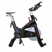 Steelflex SF850 Commercial Indoor Training Cycle