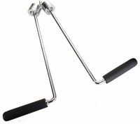 SupraBar Spreader Bar $129.99