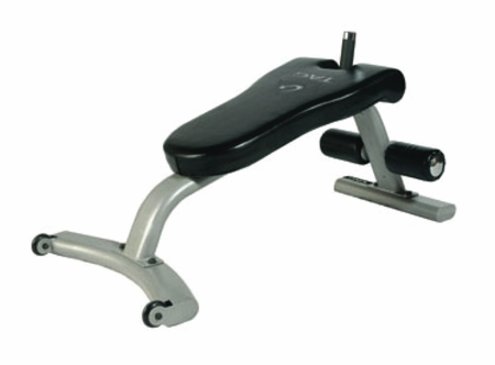 Tag Fitness BNCH-SUB Sit Up Bench