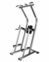 Tag Fitness VKR Power Tower $859.00