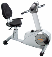 Total Body Recumbent Bike $899.00