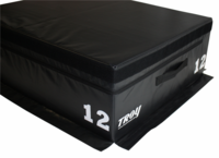 Troy 12 inch Soft Plyo Box $289.99