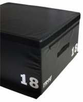 Troy 18 inch Soft Plyo Box $359.99