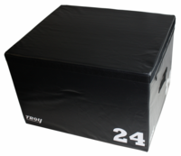 Troy 24 inch Soft Plyo Box $399.99