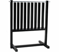 Troy Aerobic Pac Lockable Storage Rack $399.00
