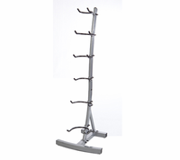 Troy VTX 6 Tier Medicine Ball Rack $139.99
