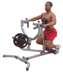 Upper Body Equipment