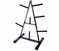 USA Sports GRSR A-Frame 1 inch  Plate Tree $119.99