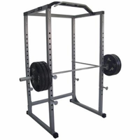 Valor Fitness BD-11 Hard Power Rack $619.99