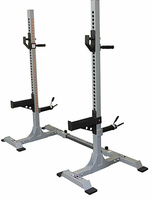 Valor Fitness BD-18 Squat Stand Towers $469.99