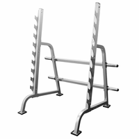 Valor Fitness BD-19 Squat Rack $449.99