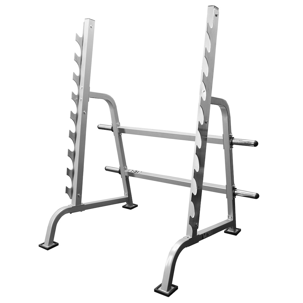 Valor Fitness Bd 19 Squat Rack