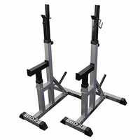 Valor Fitness BD-2 Bench Press Stands $219.99