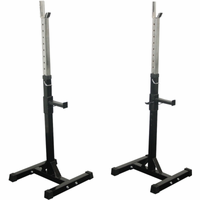 Valor Fitness BD-3 Squat Stands $225.00