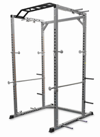 Valor Fitness BD-33 Power Rack $599.99