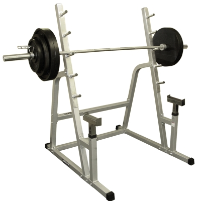 Valor Fitness Bd 4 Squat Rack
