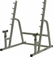 Valor Fitness BD-4 Squat Rack $429.99