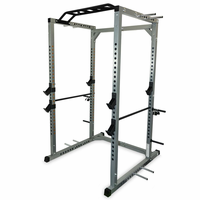 Valor Fitness BD-41 Heavy Duty Power Rack $649.99