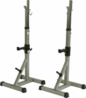 Valor Fitness BD-8 Deluxe Squat Stands $219.99