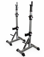 Valor Fitness BD-9 Power Squat Stands $269.99