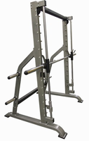 Valor Fitness BE-11 Smith Machine $1,299.99