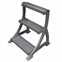Valor Fitness BG-21 Kettle Bell Rack $259.99