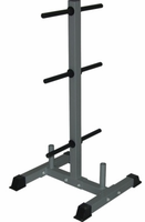 Valor Fitness BH-8 Standard Weight Plate Tree $119.99