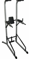Valor Fitness CA-15 VKR Chin Dip Machine $259.99