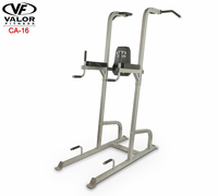 Valor Fitness CA-16 VKR Tower $469.99