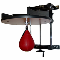 Valor Fitness CA-2 Speed Bag Platform W/Speed Bag $309.99