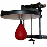 Valor Fitness CA-53 Speed Bag Platform W/Bag $359.99