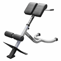 Valor Fitness CB-13 45 Degree HyperExtension $229.99