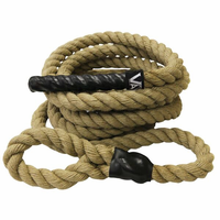 Valor Fitness CLR-25 Climbing Rope $89.99
