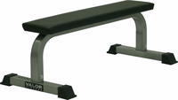 Valor Fitness DA-7 Economy Flat Bench
