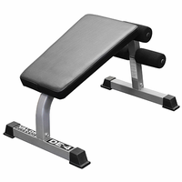 Valor Fitness DE-4 Mini Sit-up Bench $135.99