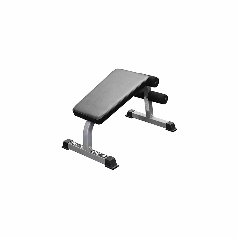 Valor Fitness De 4 Mini Sit Up Bench