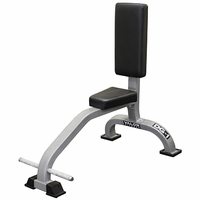 Valor Fitness DG-1 Utility Bench $199.99