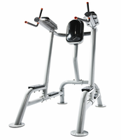 Vicore Fitness VKR