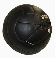 VTX 10lb Leather Wall Ball $72.99