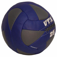 VTX 25lb Leather Wall Ball $119.00