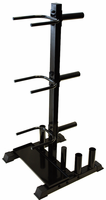 VTX G-MR Multi Purpose Storage Rack $249.99