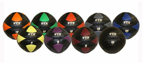 VTX Leather Wall Balls -  Advanced Set $599.99