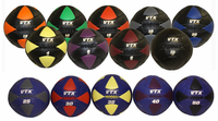 VTX Leather Wall Balls - Complete Set $1,099.99