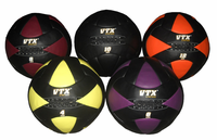 VTX Leather Wall Balls -  Starter Set $325.00