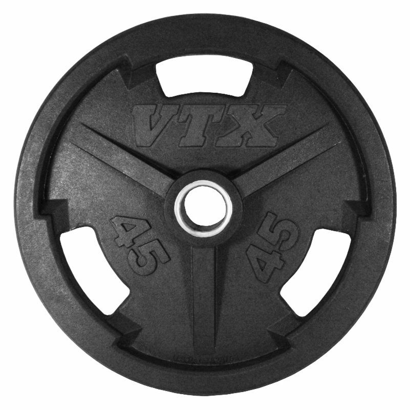 sc 1 st  Fitness Giant : rubber weight plates set - Pezcame.Com
